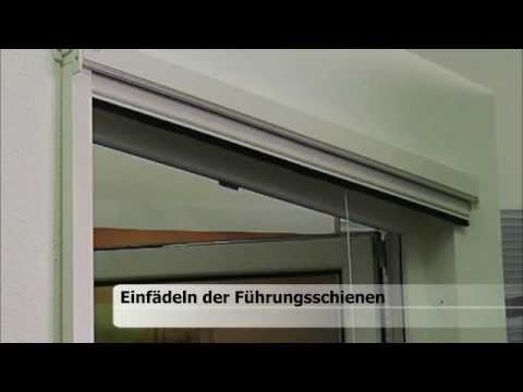 Insektenschutzrollo Fur Fenster 70619 Und 85039