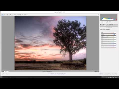 5 HDR Tips for Photomatix Pro 5 0