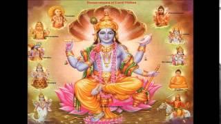nagumomu tyagaraja krithi lyric with meaning