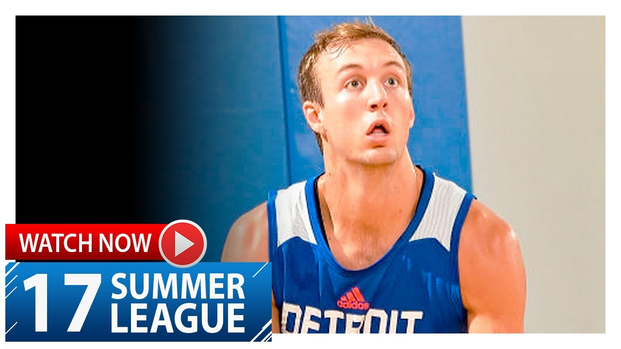 Luke Kennard Full Highlights vs ...