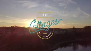 The Cottages at Lake Tamaha