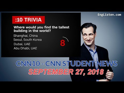 cnn 10 student news september 27 2018