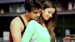 UPMA TINESINDI - Romantic Comedy by Srinu Pandranki | Telugu Shortfilm