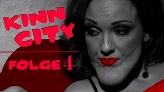 Kinn City – Folge 4