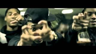Blast Gang Shooters Official Music Video - SouljaKidSODMG Ft. KillaJSODMG