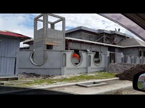Guyana Homes & Communities( Republic Garden)
