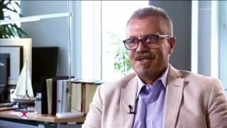 Reichsbürger gegen den Staat    MDR Exak   die Story   25 01 2017