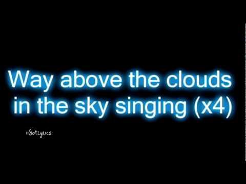 Angel Akon Lyrics | MP3 Download - aiohow.club