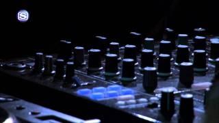 KAORU INOUE - DJ @ FREAKS VILLAGE 2011
