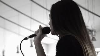 Svadobná pieseň PRISAHÁM (studio sound)