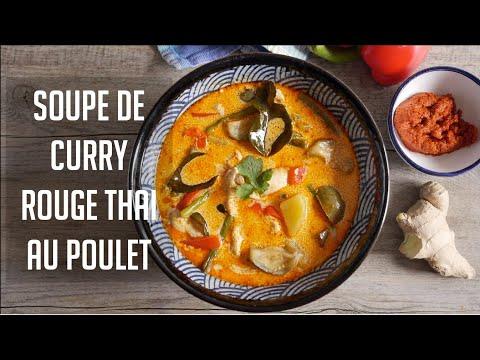 soupe-de-curry-rouge-thaÏ-au-poulet-–-recette-authentique-astuces