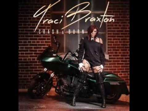 Traci Braxton - Last Call (NEW SONG OCTOBER 2016)