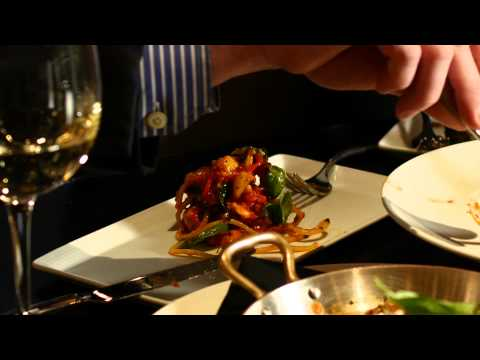 Chef Doug Psaltis | RPM Italian Chicago