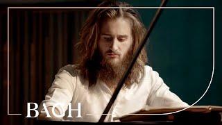Bach - Aria mit 30 Veränderungen Goldberg Variations BWV 988 - Rondeau | Netherlands Bach Society