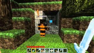 Domtendos 13.000 Abonnenten Special Part 1: Tokos, Tobys und Domis Minecraft Welt [veraltet]