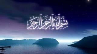 Ishq Ke Rang - Maulana Imtiyaz Sidat (Soothill Ramadhan 2010)