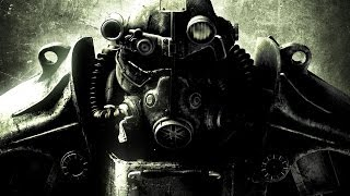 Fallout 3 Tribute