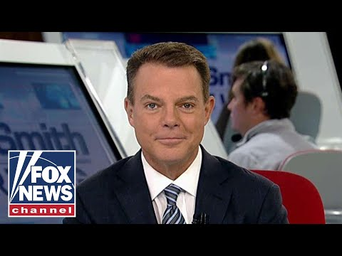 With Shep Smith Gone, Is Fox News' Transition to Propaganda Complete?