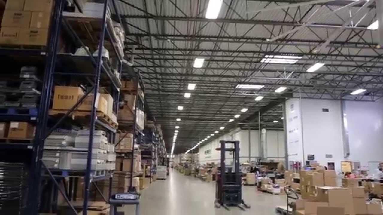 Illinois Wholesale Corporate Statement