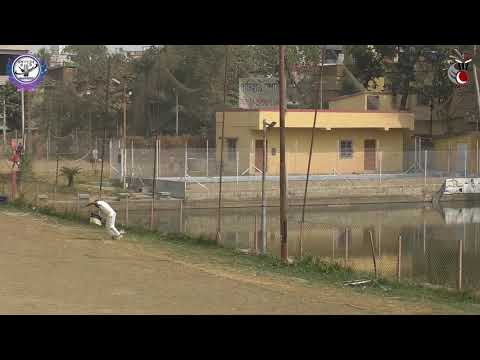 Highlights of PBCL white 2020-2021 3rd position match between Pitch Burners and National Insurance.