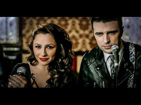 Vunk feat. Andra - Numai La Doi (Videoclip Oficial)