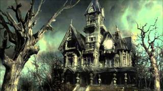 Gothic Music - Darkmist Estate