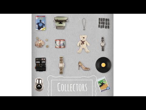 Canada's Most Valuable Possessions (MVP) | The Collector | Allstate Canada