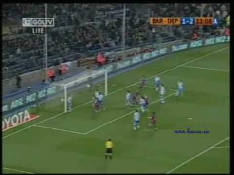 barcelona-deportivo-la-coruna-200506