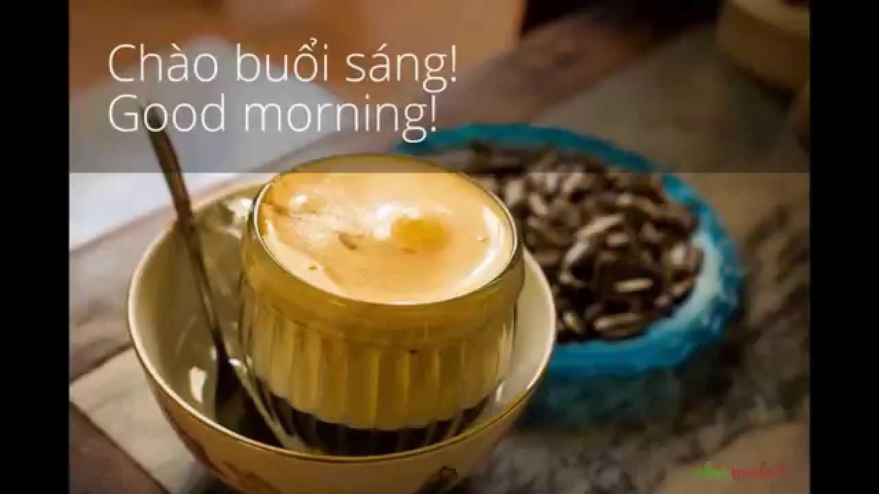 how to make vietnamese egg coffee