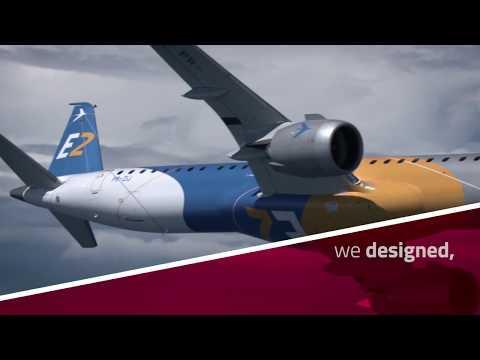 Moog Aircraft - Commercial OEM & Aftermarket