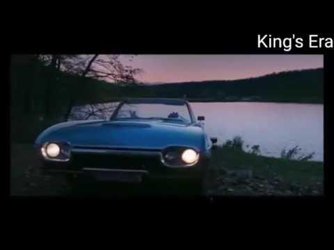 Tubelight Movie Song   Tere Liye Zindagi  ...