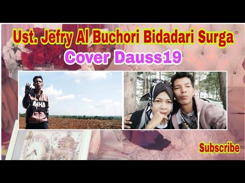 ustad-jefry-al-buchori-bidadari-surga-cover-dauss19