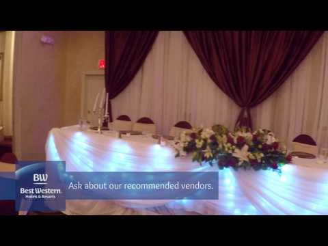Amazing Wedding Venue And Services In Milwaukee
