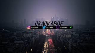 FAME - Apache 207 (Gestört aber Geil Art) [House REMIX] | CrackAbge