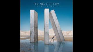 Baixar Flying Colors - Third Degree | Sonic Odyssey