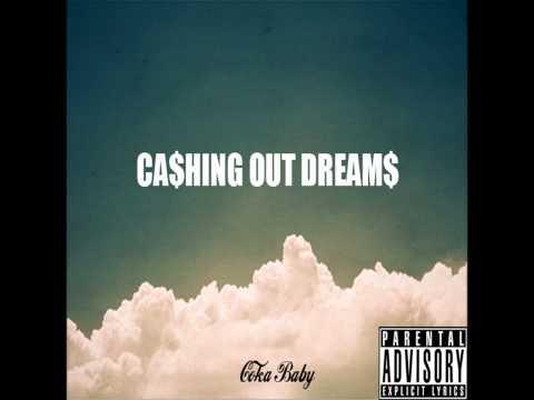 Mixtape Kid X Big Sean-Guap [REMIX]-2012 (DOWNLOAD LINK IN DESCRIPTION)