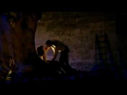 Trailer do filme Sangue Sobre a Terra