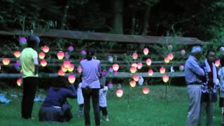 志賀神社 天王まつり 2015