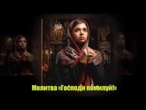 7000 Фото земельные участки на Черном море, продажа