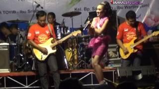 Video Lagista-Terpesona Live caruban, Madiun download MP3, 3GP, MP4, WEBM, AVI, FLV Desember 2017