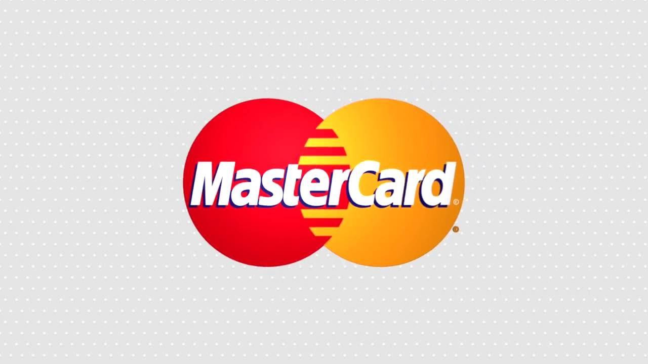 Watch Mastercard Priceless Blowjob