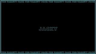 immunity - clairo album review jacky