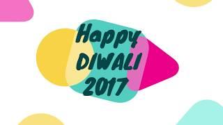 Diwali 2017  - performance V - Saint Joseph, MI,USA
