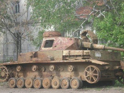 world of tanks t 34 matchmaking