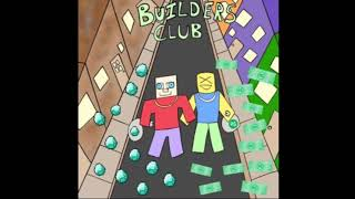 [Instrumental] MINECRAFT KING27 & ROBLOX DA GAMER - BUILDER'S CLUB (reprod. citi)