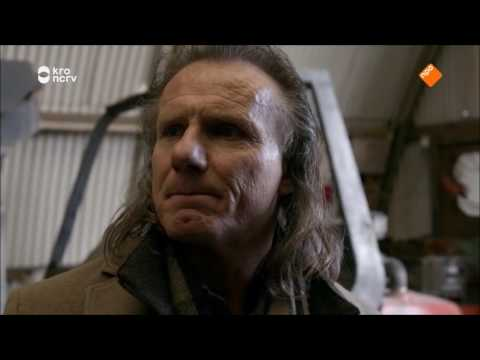 Joop Gottmers in het TV programma De Reunie18 06 2017