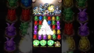 https://play.lobi.co/video/9d3ef55bc7177e075f3d120b91b96d8950de3dbd...