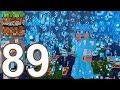 Minecraft: Pocket Edition - Gameplay Walkthrough Part 89 - Survival (iOS, Android)