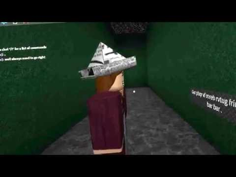 Roblox Identity Fraud Maze 2 Code Way Youtube