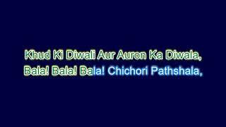 bala-bala-karaoke-shaitan-ka-sala-housefull-4-with-chorus